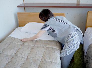 伊東園ホテル松川館の画像・写真