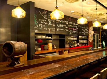 湘南の魚とワインの店 ヒラツカ[2047] の画像・写真