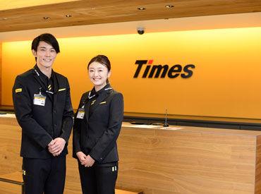 タイムズカー新横浜駅新幹線口店の画像・写真