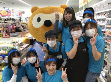 ローソン 神戸神出町田井南店の画像・写真