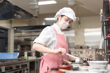 株式会社レパスト 岡山市立芳田中学校 (858)の画像・写真