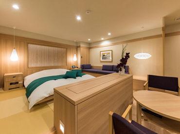 HOTEL KNOB(ホテル ケイノブ )の画像・写真