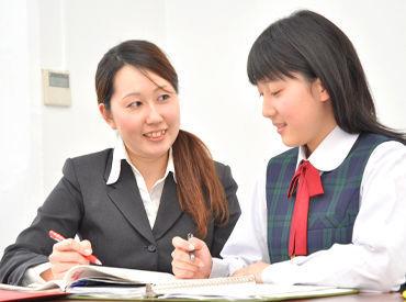 株式会社KATEKYO新潟の画像・写真