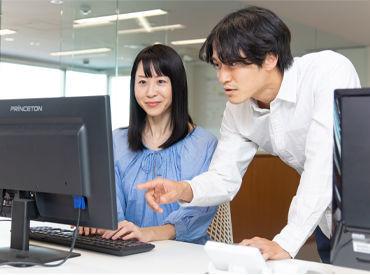 マイプリント株式会社 表参道事業所の画像・写真