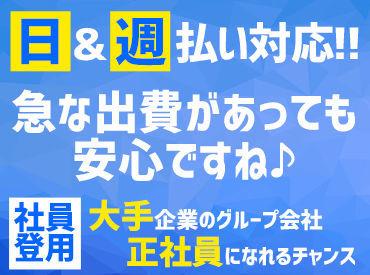 パーソルファクトリーパートナーズ株式会社 (お仕事No.07hmj-004)の画像・写真