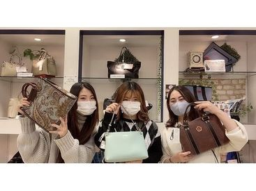 TATSUYA 大塔店の画像・写真