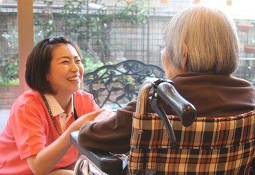 株式会社JAPANライフデザインの画像・写真