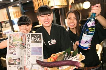 熱中屋 猪名寺LIVEの画像・写真