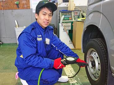 ENEOS 116吉田店/宮島石油販売株式会社の画像・写真