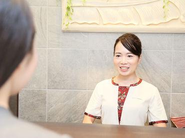 バダンバルー 博多阪急店/株式会社ボディワークの画像・写真
