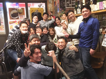 ビフテキ食堂ひろ喜の画像・写真