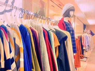 シーユー堅田店の画像・写真