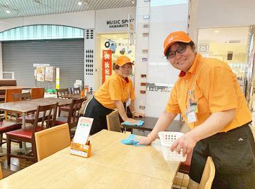 中日本ハイウェイ・メンテナンス東名株式会社 浜松事業所の画像・写真