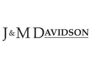 J&M DAVIDSON 神戸三田プレミアム・アウトレット店の画像・写真