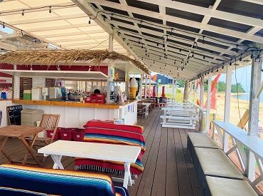 R cafe   Resort ASOBIWAの画像・写真
