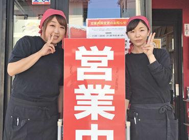 らーめん 満里 坂井店の画像・写真