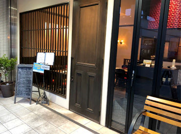 太田川Kダイニング (Ootagawa K dining)の画像・写真