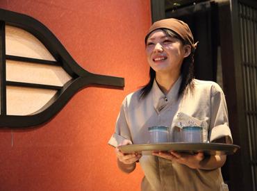 和処ダイニング暖や 真岡店の画像・写真