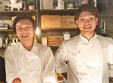 鉄板肉酒場 横川トレスの画像・写真