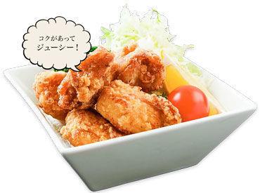 鶏笑 文京本駒込店の画像・写真