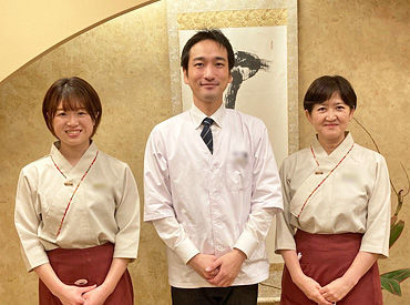 梅の花 佐賀大和店の画像・写真