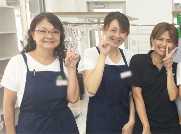 ホワイト急便 藤ノ森店の画像・写真