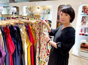 三松 宇都宮店の画像・写真
