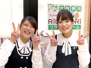 モリナガ 祇園之洲店の画像・写真