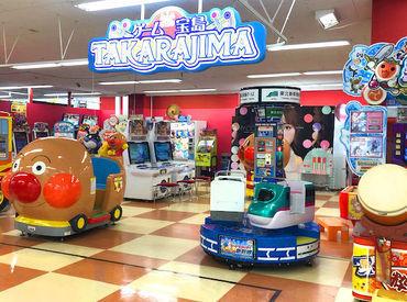 宝島 浜松店の画像・写真