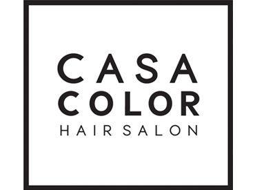 CASA COLOR(カーサカラー) アリオ市原店の画像・写真