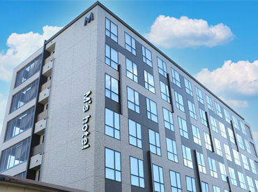株式会社ホテルエムズ【京都駅エリア】の画像・写真