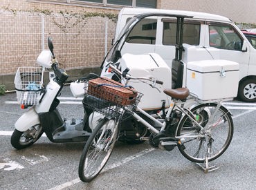 神戸新聞明石販売の画像・写真