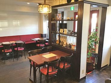 八田洋食堂はなの画像・写真