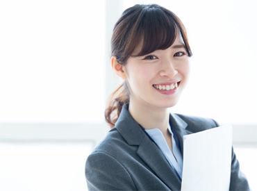 株式会社47(ヨンナナ)プランニング ※竹芝エリアの画像・写真