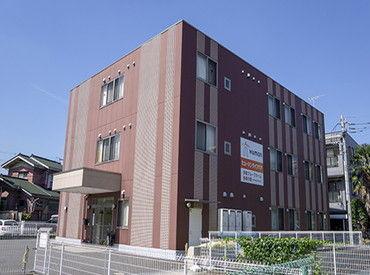 ヒューマンライフケア株式会社多摩グループホーム/gh009j09e03の画像・写真
