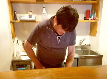 とんかつ武蔵 元町本店の画像・写真