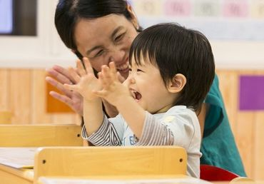 TOEアカデミー 中目黒校の画像・写真