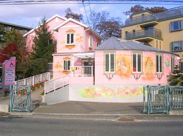 東川島診療所の画像・写真