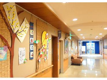 株式会社ブレイブ MD新潟支店/MD15の画像・写真