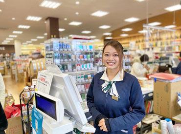 酒のBOSS 本店 (株式会社MANPOW FOODS SERVICE)の画像・写真