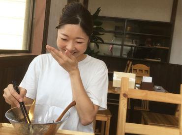 うどん製麺みきやの画像・写真