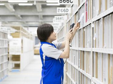 株式会社ソニー・ミュージックソリューションズの画像・写真