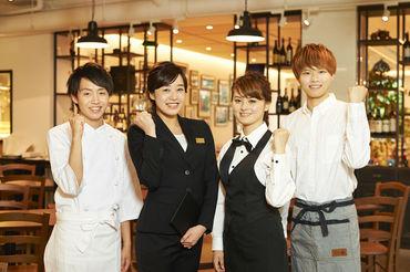 名神栗東カントリー倶楽部レストラン[3838] の画像・写真