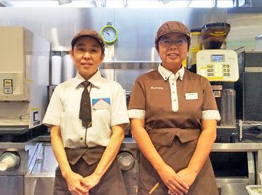 ロッテリア 広島アルパーク店の画像・写真