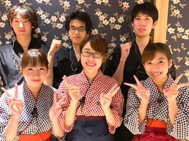 株式会社第一興商 渋谷エリア [mn35581] の画像・写真