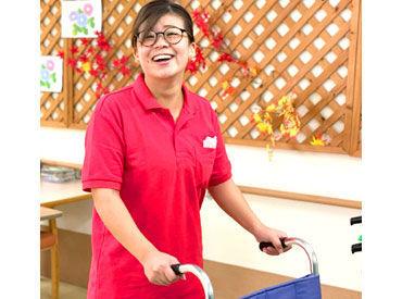 株式会社エスプールヒューマンソリューションズ MC関西支店 (勤務地:京阪京橋)の画像・写真