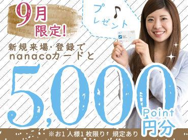 日研トータルソーシング株式会社 福山事務所の画像・写真