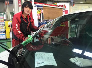 車検のコバック 千葉貝塚店の画像・写真