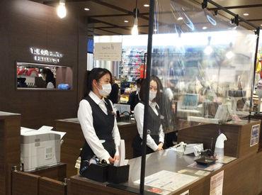 株式会社東京インテリア家具 浜松店の画像・写真