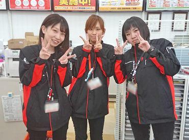 オートバックス 神戸三田インター店の画像・写真